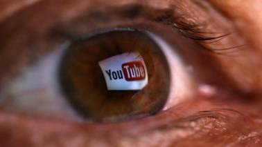 YouTube India trends 2018: Celebrities, comedy and DIY rule the roost