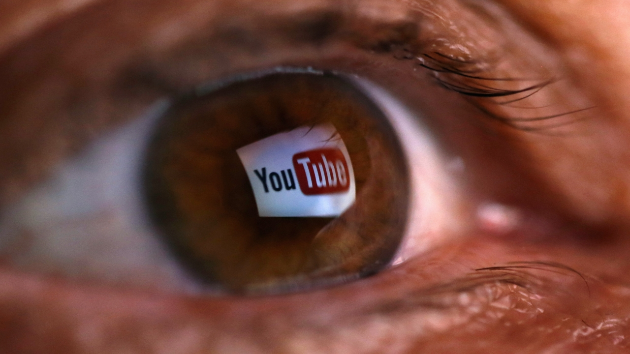 YouTube | About 73,411 videos are viewed on YouTube in a second. Astonishing, isn't it? (Image: Reuters)