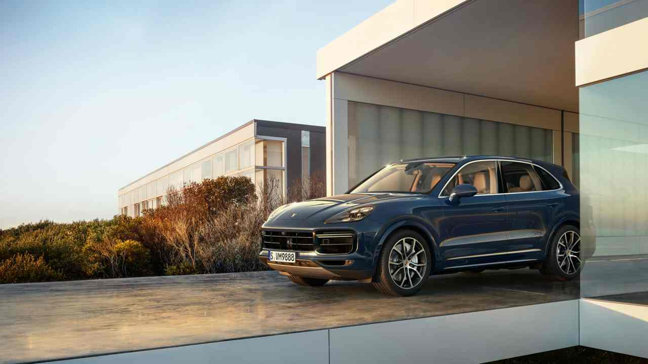 The booking for the SUV has been opened nationwide and the model will reach its dealers in June.