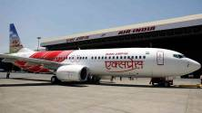 Air India Express continues to fly high on profitability