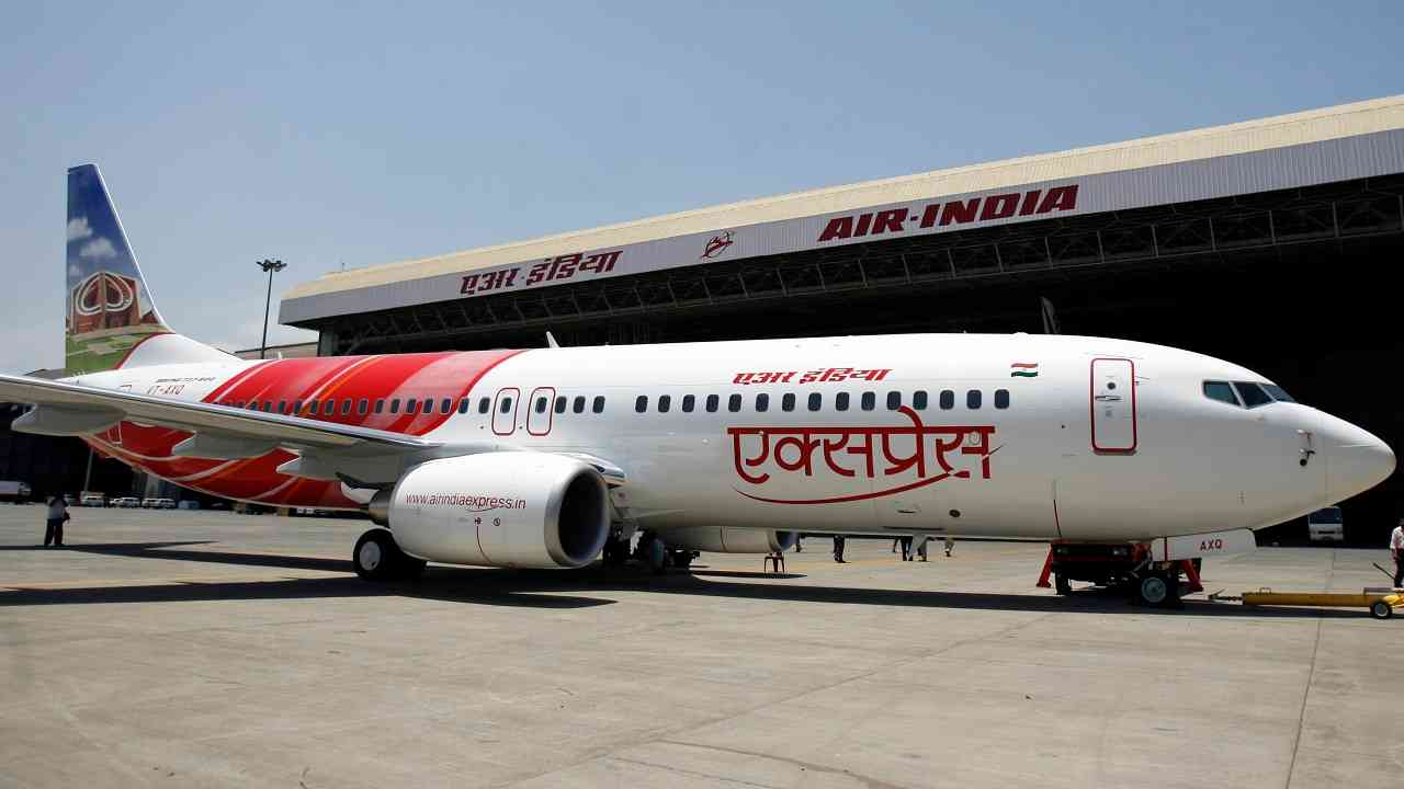 No. 2 | Air India Express | India's Air India Express is the second most affordable airline in the world. Air India Express is Air India's subsidiary with headquarters in Kochi. It operates around 550 flights every week to 29 destinations mostly in Asia and Middle East. The report suggests that for travel especially within Europe one should consider other modes of transport as flying can be more expensive and can take longer.