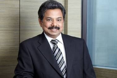 Consumer business will continue to grow at healthy pace: Bajaj Electricals CFO