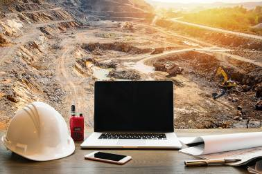 How Technology is Transforming the Mining Industry