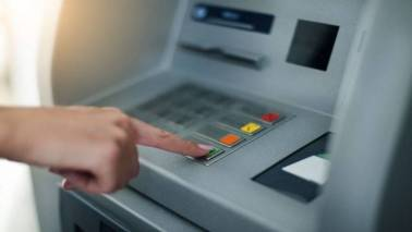 Man loses Rs 49,500 after punching incorrect account number in cash deposit machine