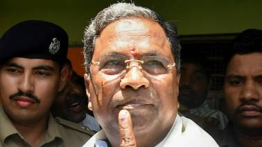 Karnataka Elections 2018: As D-Day nears, CM aspirants look past exit polls and predict their own glory