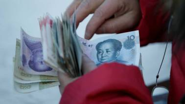 Chinese man offers Rs 2.1 crore 'breakup fee', woman says not adequate
