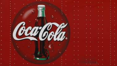 As soda sales fizzle out, Coca-Cola turns to desi flavours