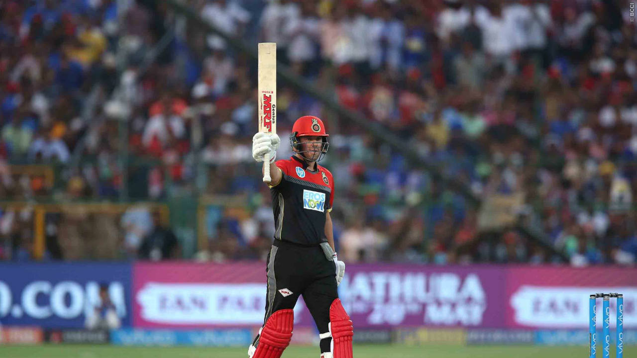 IPL T20 | Matches: 141 | Runs: 3,953 | Average: 39.53 | Strike Rate: 150.93 (Image: BCCI, iplt20.com)