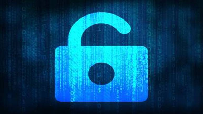 Traditional security monitoring is no longer sufficient: Frost & Sullivan