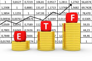 Reliance Nippon Life AMC joins hands with ETF Securities to launch first India ETF in Australia