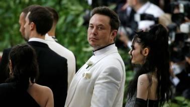 The reason why Elon Musk's Tesla Motors will never make motorcycles