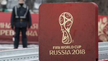 Fifa World Cup to boost premium TV sales by 10-15%: Samsung
