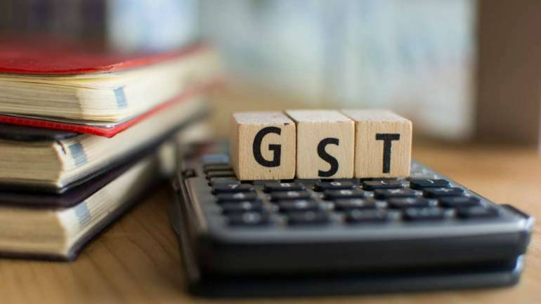 GSTN releases offline tool of new GST return for trial run