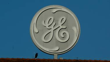 General Electric loses place in elite Dow Jones Industrial Average for the first time in 100 years