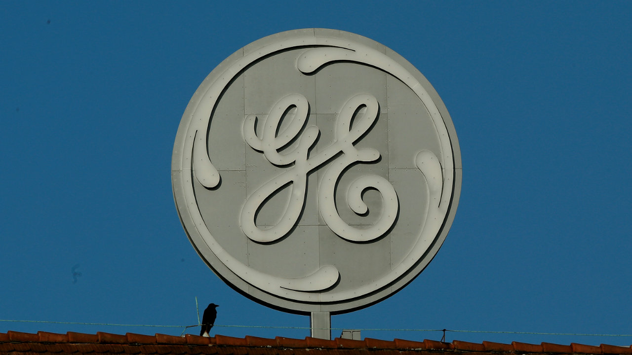 Boston-based multinational conglomerate General Electric repurchased its shares for USD 50 billion in 2015. (Photo: Reuters)