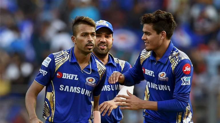 MI vs KXIP IPL 2018 Match 50 preview: Mumbai and Punjab face off in a must-win game for both teams