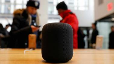Apple may come up with a cheaper HomePod at $199: Report