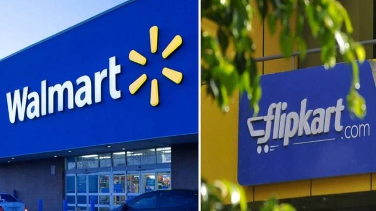Walmart Adds Flipkart To Its Cart The Beginning Of A New Bout