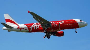 AirAsia case not to have impact on Air India stake sale process: Official