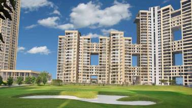 No fraud in providing Jaypee Infratech's land as collateral to lenders: JAL