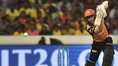 Three SRH players to watch out for in IPL 2018 final