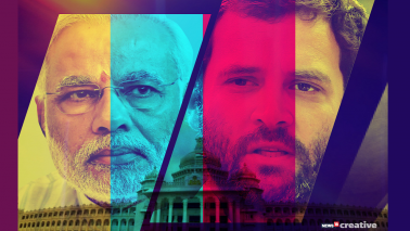 Podcast | Karnataka Polls 2018: Here's what the exit polls say