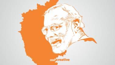 Karnataka Election Results 2018: Key takeaways for BJP