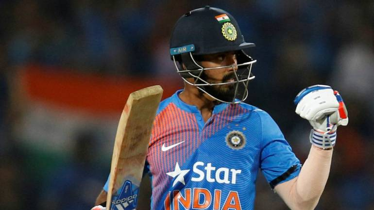 Ganguly surprised as selectors pick Rayudu ahead of Rahane for England ODIs