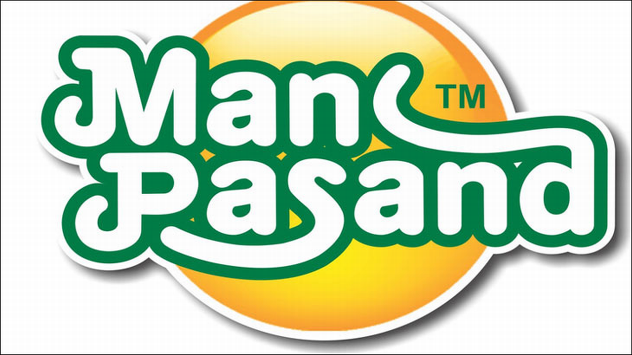Promoters of Manpasand Beverages, a Gujarat-based fruit drink manufacturing company, increased their holding by 0.36 percent until quarter ended September 2018. The stock fell 80 percent during the same period.