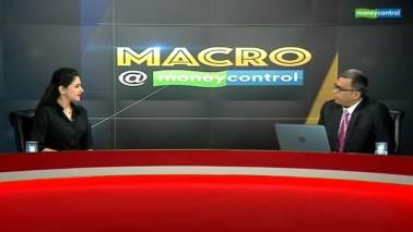 Macro@Moneycontrol | Breaking down EPFO's payroll data