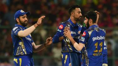 MI vs DC IPL 2019 match 3 preview: Mumbai Indians up against new-look Delhi Capitals