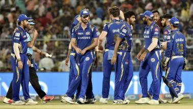 MI vs KXIP IPL 2018 Highlights: Bumrah guides Mumbai to 3-run victory