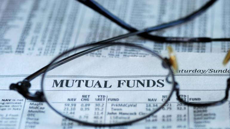 How much do mutual fund managers invest in their own schemes ...