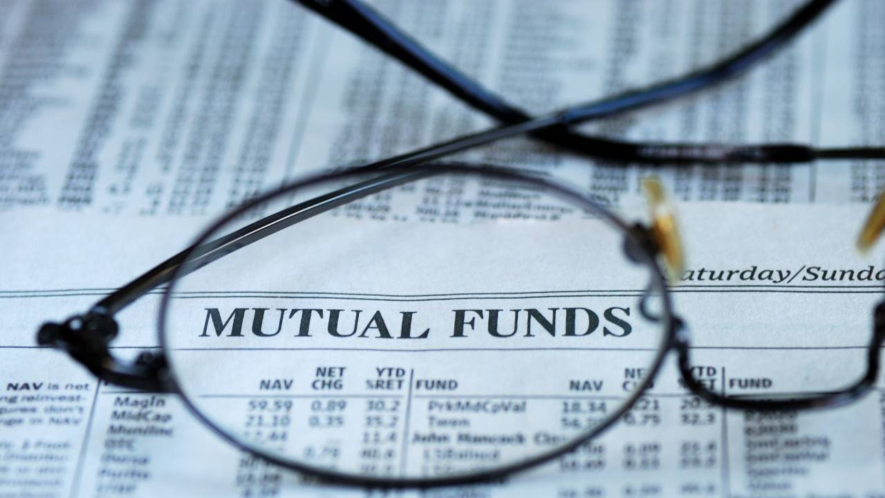 Dividend Distribution Tax on equity mutual funds | A tax at the rate of 10 percent will be levied on dividend distributed by equity-oriented mutual funds.