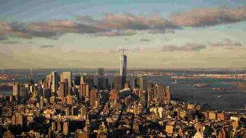 Waiting period for EB-5 visas may extend to 7 years in 2019