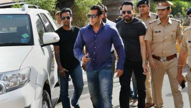 Salman Khan, Katrina Kaif, Sonakshi Sinha, among Bollywood artists sued in US