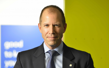 'Looking to have a talent pool on bench to be outsourced to clients', says Randstad India CEO