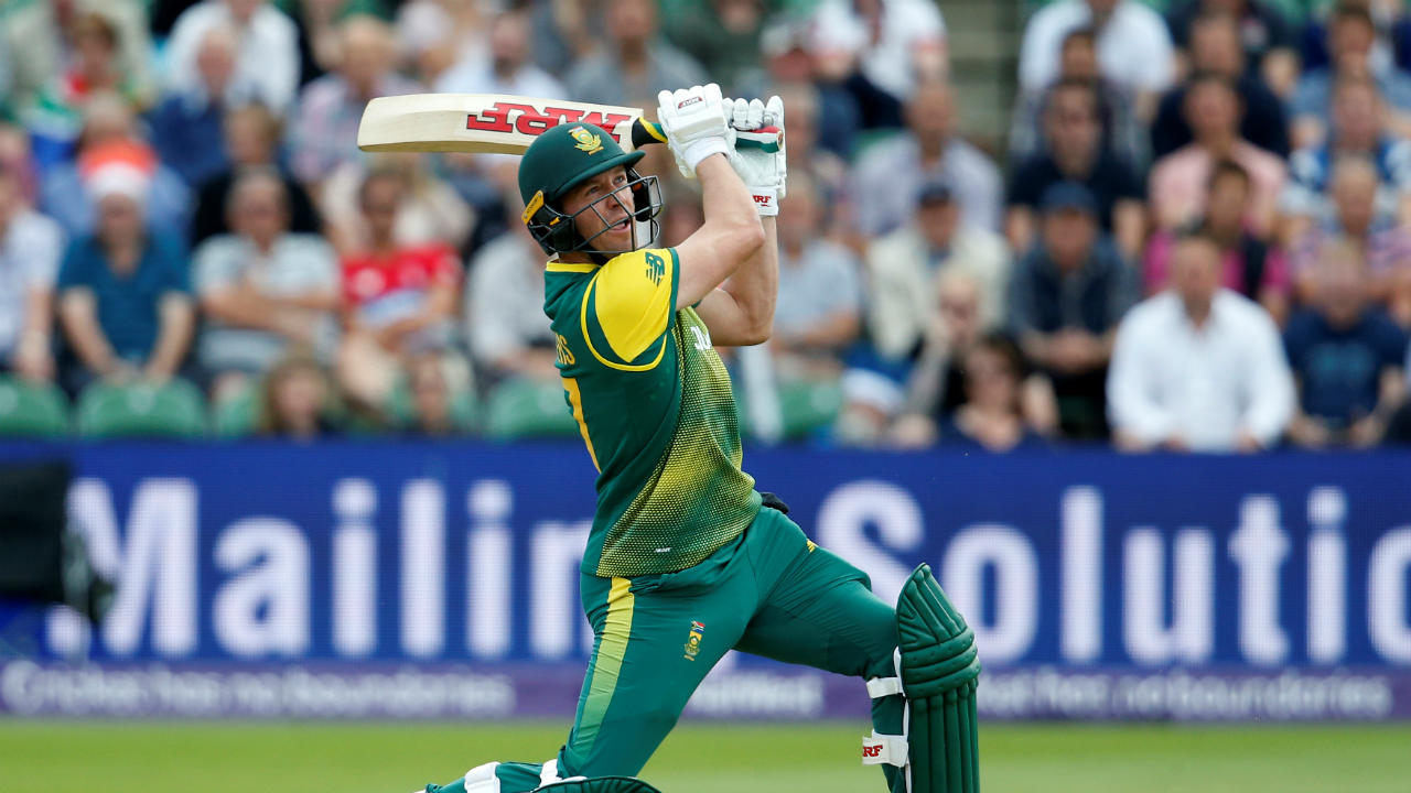 ODI CAREER | Matches: 228 | Runs: 9577 | Innings: 218 | Average: 53.50 | Strike Rate: 101.09 (Image: Reuters)