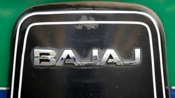 Bajaj Auto emerges as the biggest beneficiary after the end of Permit Raj for three-wheelers