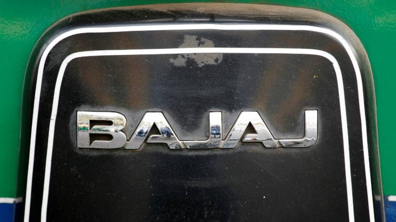 Image result for Dramatic slowdown seen in auto industry in last few months, says Bajaj Auto