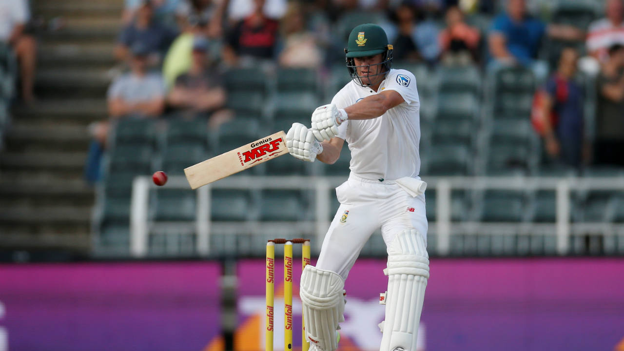 Test career | Matches: 114 | Runs: 8,765 | Innings: 191 | Average: 50.66 | Strike Rate: 54.51 (Image: Reuters)