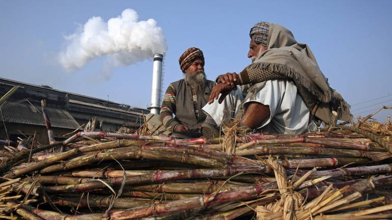 How will the hike in FRP on sugarcane impact sugar industry?