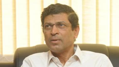 Committee of Creditors need to be more proactive to create value of assets under insolvency: IBBI Chairman MS Sahoo