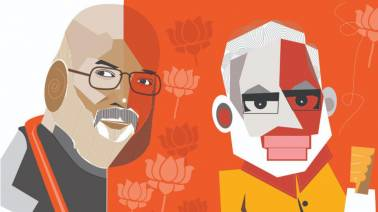 BJP's Look East policy | Northeast: Saffron party's push for Citizenship Bill may upset leads in the region