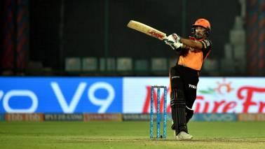 Free IPL tickets to attract GST: AAR