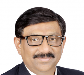 Net profit rose 82% due to reduction in claims, increase in investment income: Shriram General MD