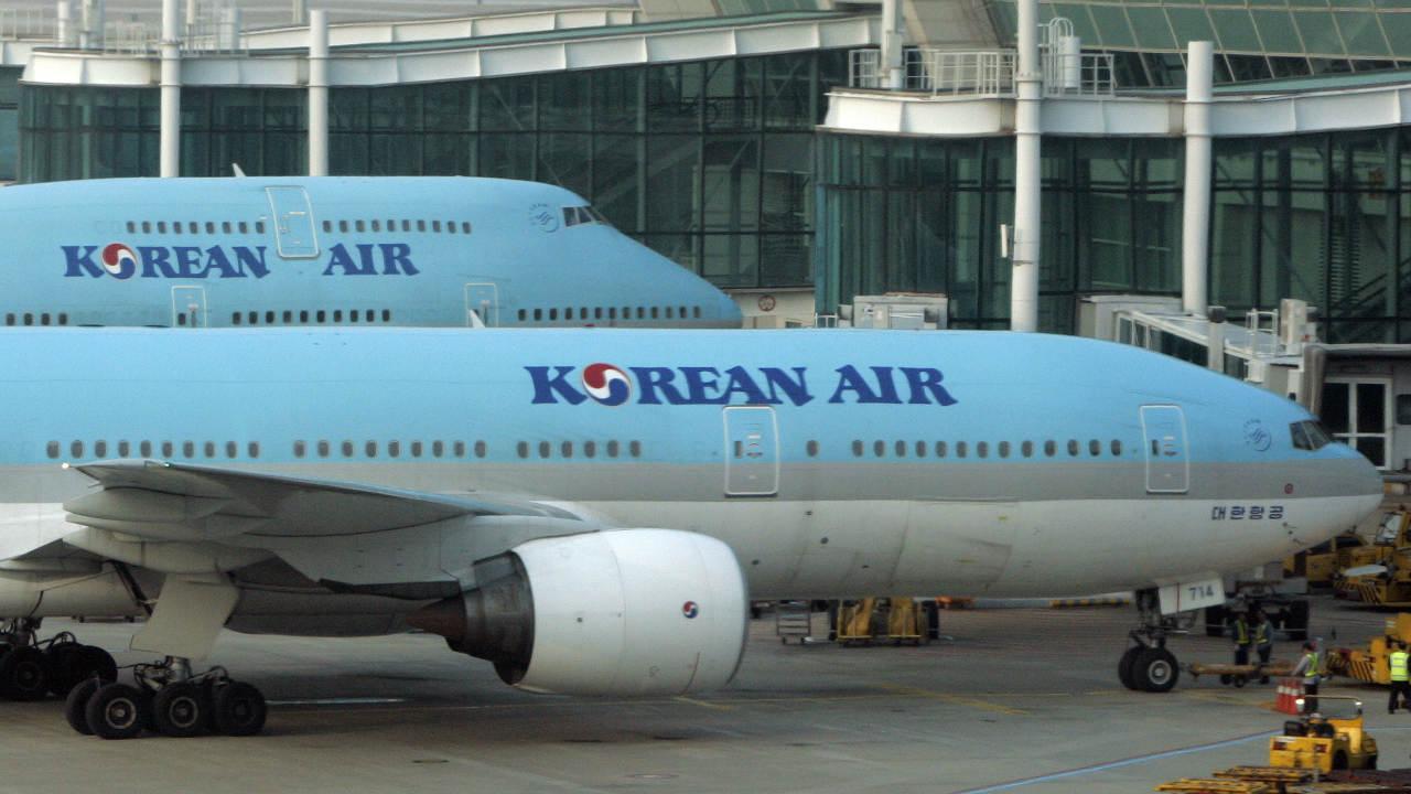 2. South Korea | Visa-free score: 163 (Image: Reuters)