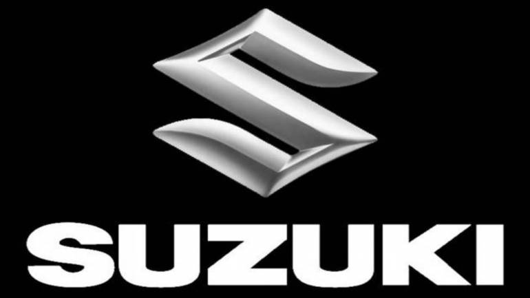 In A First Suzukis India Revenue Revs Past Its Home Market