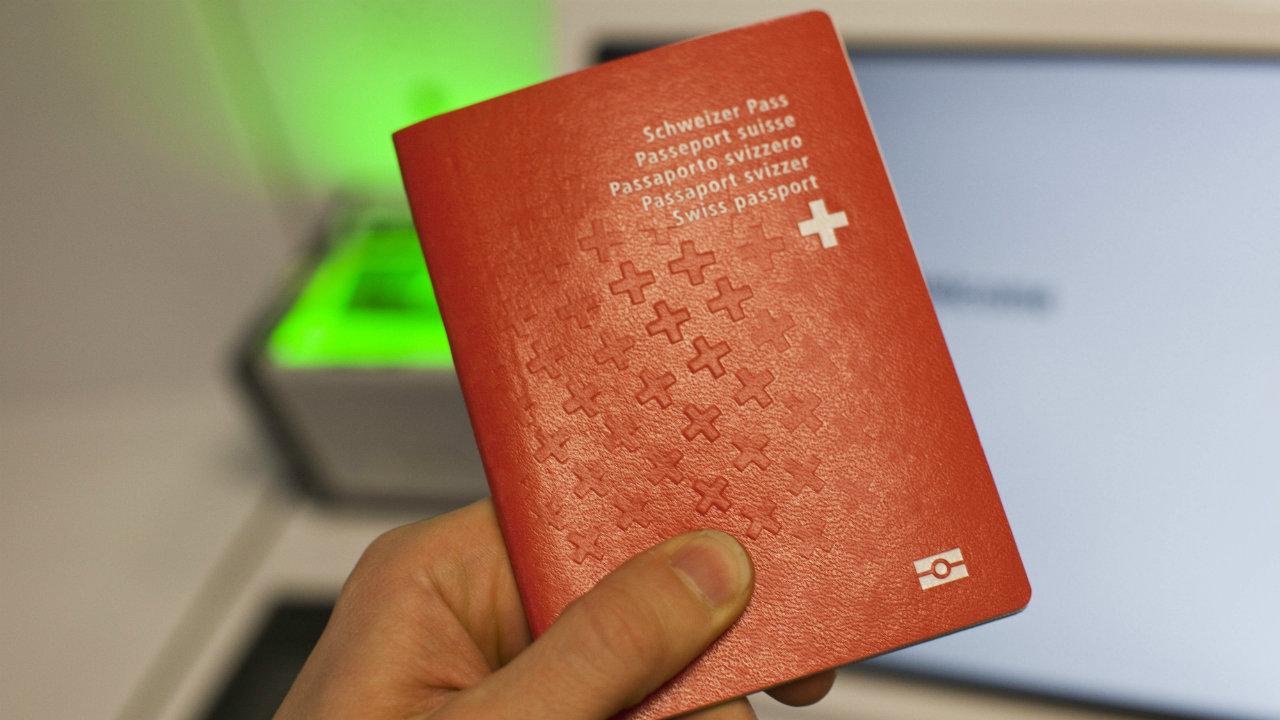 6. Switzerland, Malaysia, Ireland and Canada | Visa-free score: 159 (Image: Reuters)