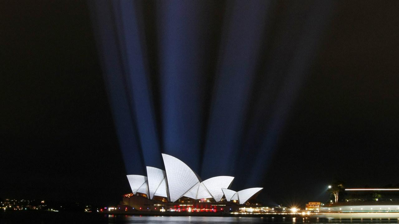 8. Australia, Czechia (Czech Republic), and Malta | Visa-free score: 157 (Image: Reuters)